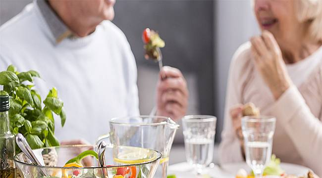 Ramazan'da bu besinlerden uzak durun!