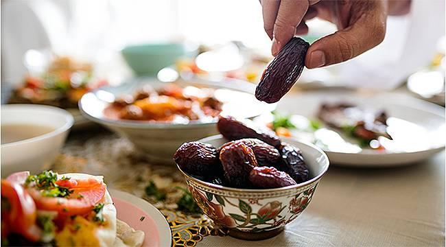 10 Maddede Ramazanda Yapılmaması Gerekenler