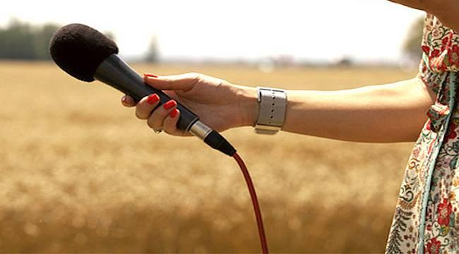 İsmail Uğural: Tarım ve gıda gazeteciliği önem kazanacak!