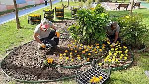 Karabağlar Belediyesinden kooperatiflere destek