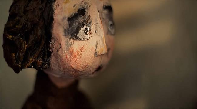 Akbank Sanat kısa film kanalı yayına başlıyor