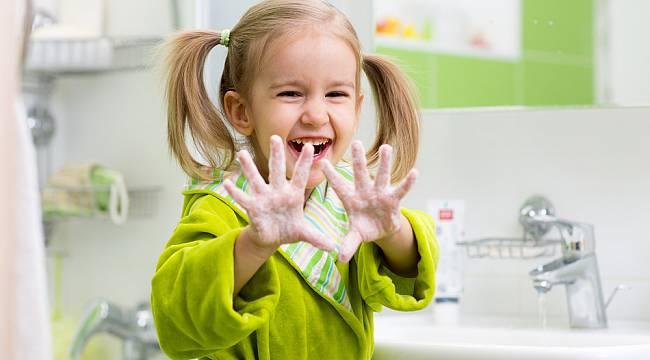 Anne babalar dikkat! Yaz hastalıkları keyfinizi kaçırmasın!
