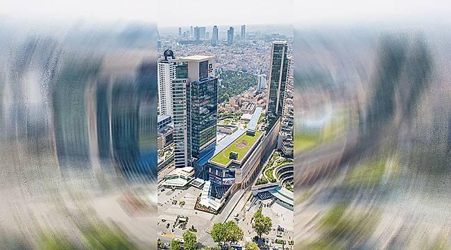 """Wyndham Grand İstanbul Levent'e üçüncü kez """"Best of Wyndham Grand"""" Ödülü"""