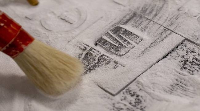 SEAT otomobil tasarımında 3D yazıcıları kullanıyor