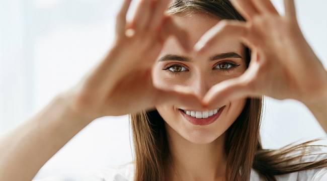 Kalbi güçlendiren besinler