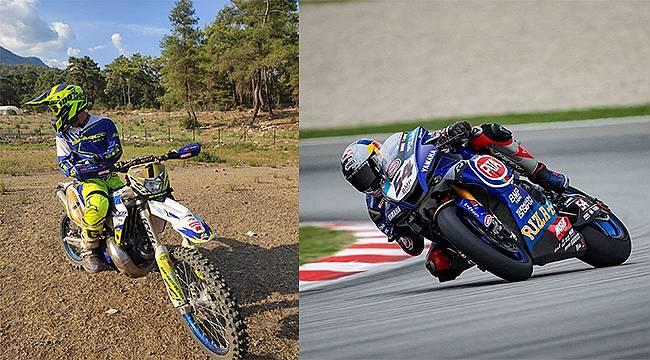 Motul, motosiklet etkinliklerine destek olmaya devam ediyor