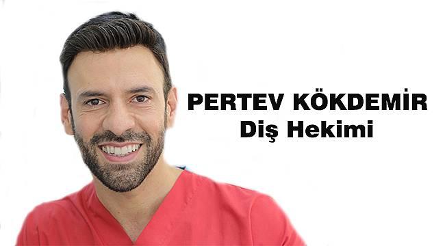 Pandemi sırasında diş hekimi ziyaretlerini geciktirmeyin!