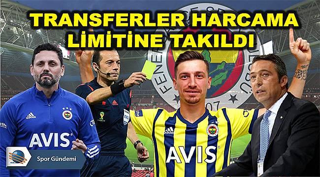 Türkiye'nin Futbol Gündemi