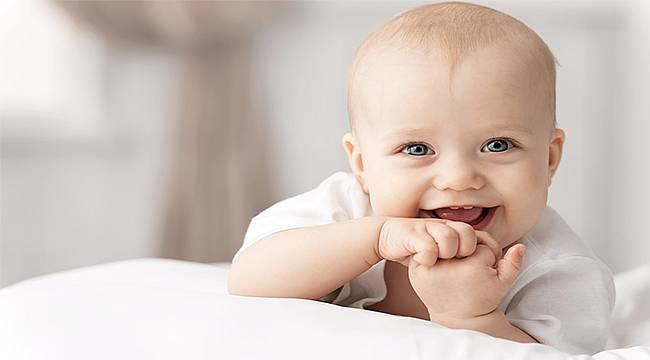 Bu 7 alışkanlığa en çok bebeğiniz sevinecek!