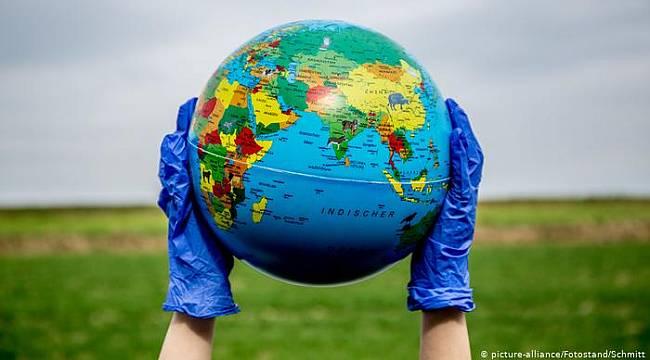 Dünya Sağlık Örgütü'nden Avrupa'ya yoğun bakım uyarısı