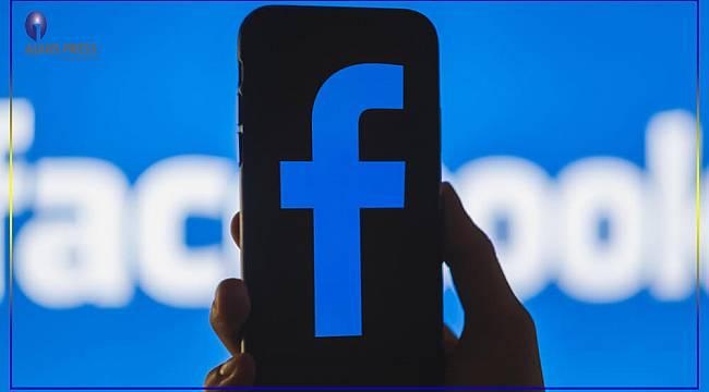 Facebook'un aktif kullanıcı sayısı 2,7 milyara dayandı