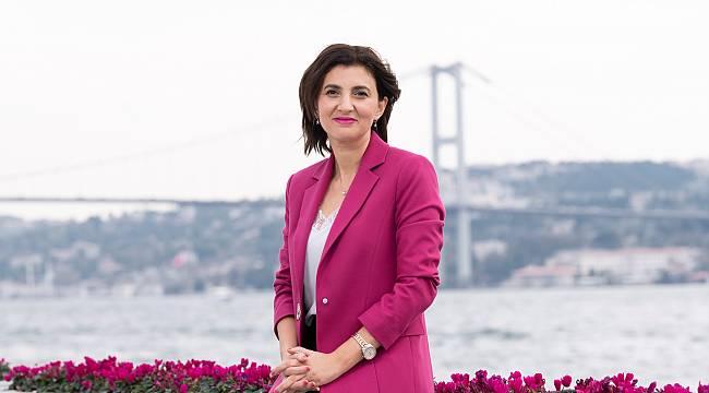 Micro Focus, Ar-Ge'si Ankara'da yapılan çözümlerle tüm dünyaya hizmet verecek!