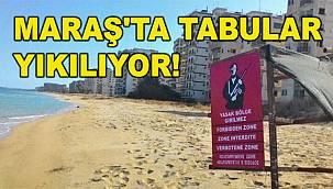 Prof. Dr. Ata Atun: Maraş'ın açılması Kıbrıs Türkü için bir milattır