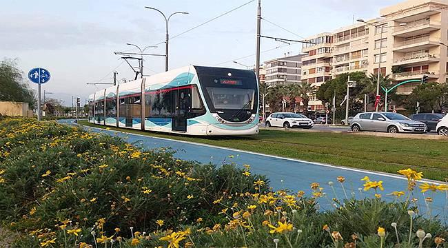 Örnekköy'e de tramvay hattı geliyor: Proje ihalesi 20 Ağustos'ta!
