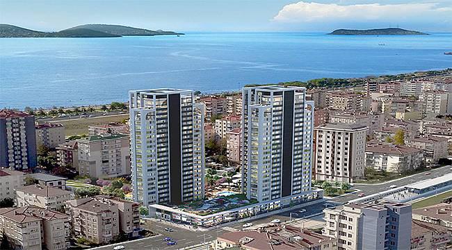 """Ev alacaklara kritik uyarı: """"Topraktan daire satışı dönemi kapandı"""""""