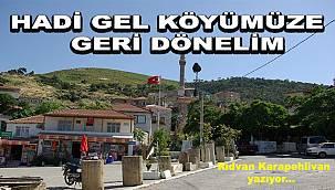 İzmir ülke tarımında en önemli 4 kentten biri ama...