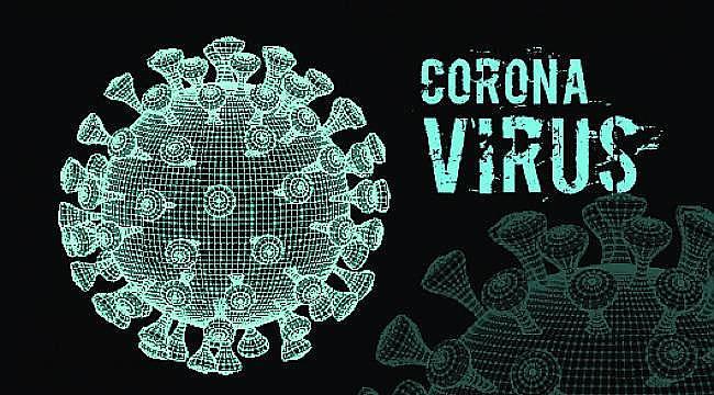 Koronavirüs Korkusunu Yenmek İçin 10 Öneri