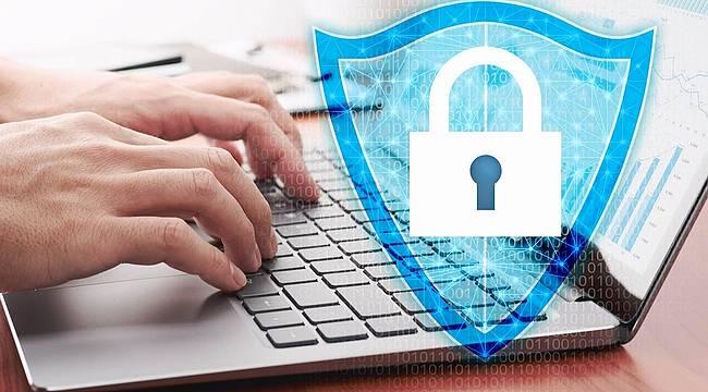 Siber Güvenlik İçin KOBİ'lerin Dikkat Etmesi Gereken 5 Faktör