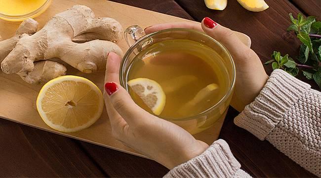 Bitki çayı tüketirken dikkat edilmesi gerekenler
