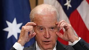 Muhalefetin umudu Biden, kendi söküğünü nasıl dikecek?