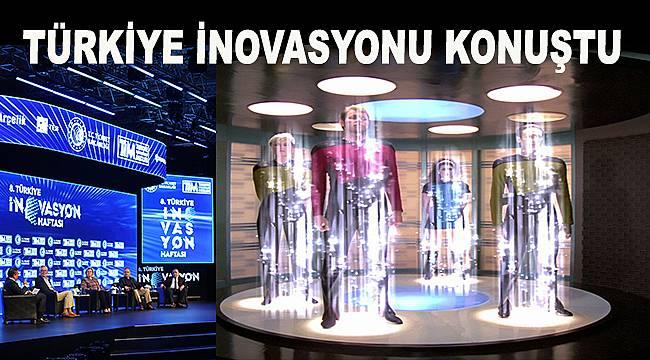 Ray Kurzweil: 2030 yılında insanlar ışınlanacak