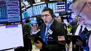 ABD Borsası, Sanal Devrim ve Türkiye