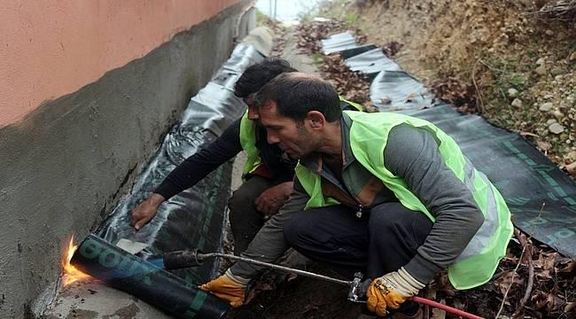 Antalya Büyükşehir Belediyesi ata sporuna desteğini sürdürüyor