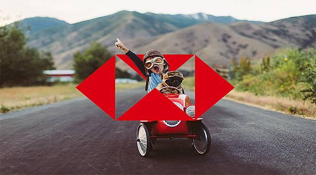 HSBC Advantage'tan Motorlu Taşıtlar Vergisi'ne 4 taksit fırsatı