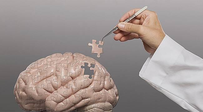 Neden psikiyatriste ihtiyaç duyarız?