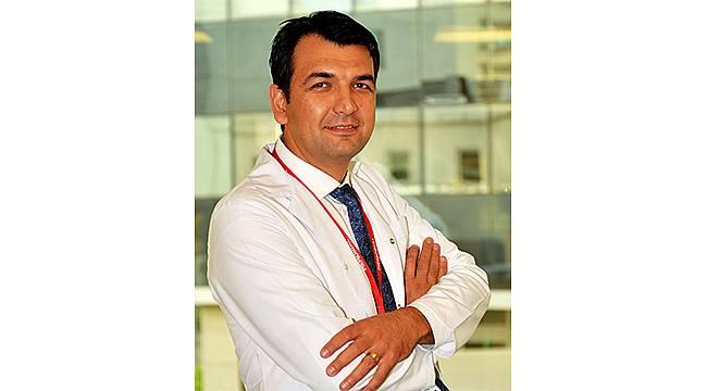 Prof. Dr. Engin Çakar: Koronavirüs inme riskini artırabiliyor!