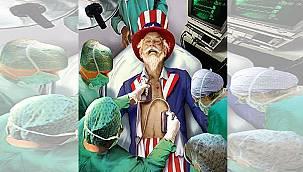 Yeni dünyanın hasta adamı: Amerika