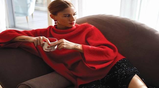 Pandeminin modaya etkileri ve 2021 moda trendleri...