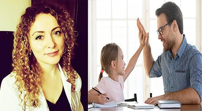 Prof. Dr. Ayşe Tana Aslan: Okula giden çocuklar büyükler için risk oluşturabilir!