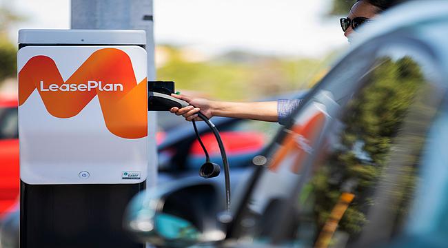 Türkiye'nin İlgisi Son 3 Yılda Zirve Yaptı, 10 Kişiden 6'sı Elektrikli Araç Almak İstiyor!