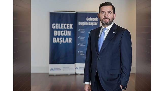 Ayhan Sincek: BES ailelerin tasarruf bilincini artıracak