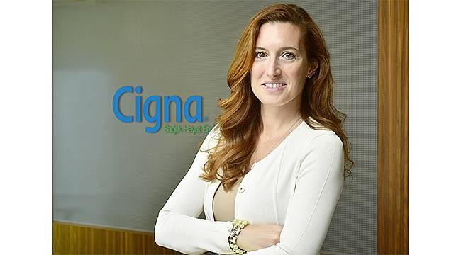 Cigna, WEPs Platformu imzacıları arasındaki yerini aldı