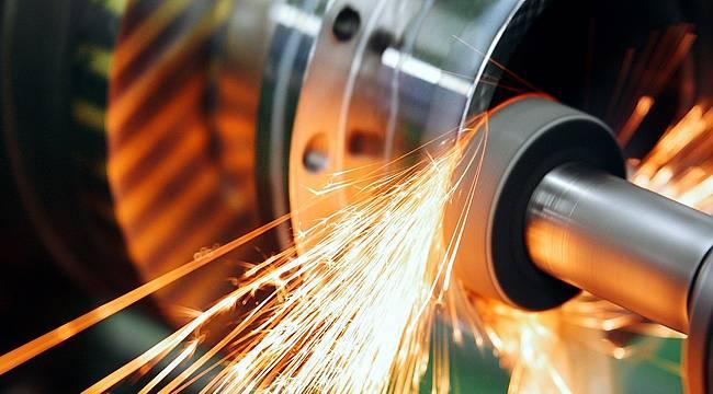 KPMG: Türkiye çelik sektörü yüzde 6'lık büyüme gerçekleştirdi