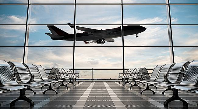 Enuygun'dan açıklama: Uçak ve otobüs bileti olanlar nasıl yolculuk edebilecek?