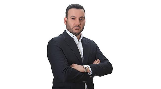 Mustafa Deliveli GETOB Başkanlığına talip!