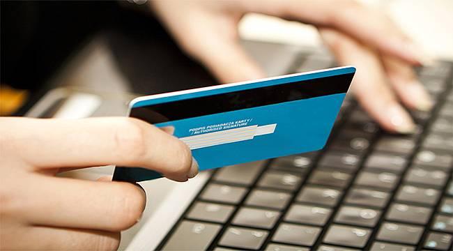 """Online seyahat bileti sitelerinde """"tam kapanma"""" yoğunluğu"""