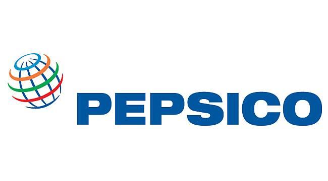 PepsiCo'dan ilk çeyrekte yüzde 6,8 büyüme