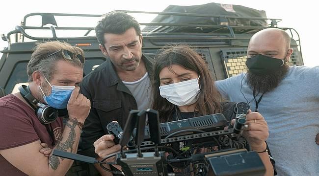 Yılın en çok hatırlanan filmi Türk Telekom'dan