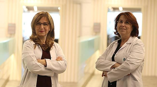 Deneyimli psikologlar, pandemiyi anlattı