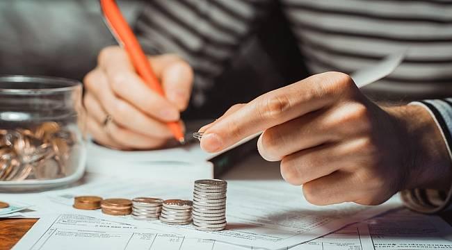 Kişisel finans yönetiminde yapılan 5 kritik hata