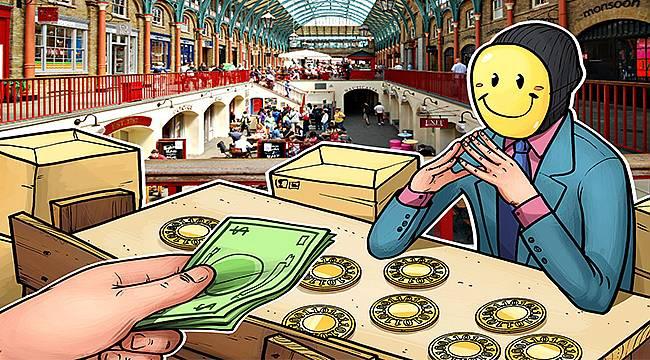 Kripto Para Dolandırıcılığının Hukuki Süreci