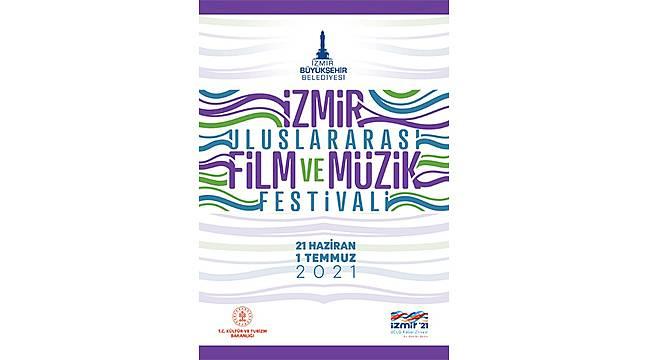 Tunç Soyer'den sinema ve müzik sektörlerinin temsilcilerine davet