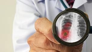 Yeni oluşan varyantlar hücreleri daha hızlı enfekte ediyor