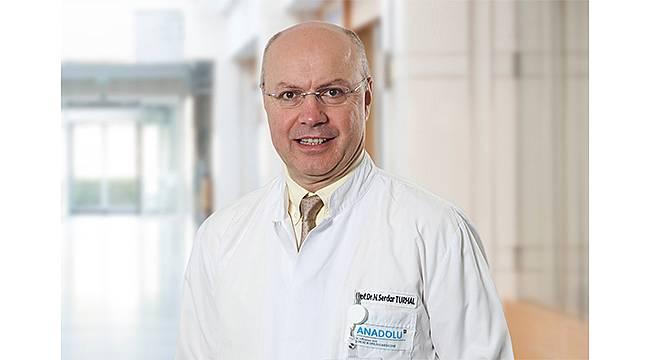 60 yaşın üzerindeki meme kanseri hastaları 'dondurma tedavisi' ile sağlıklarına kavuşabilir