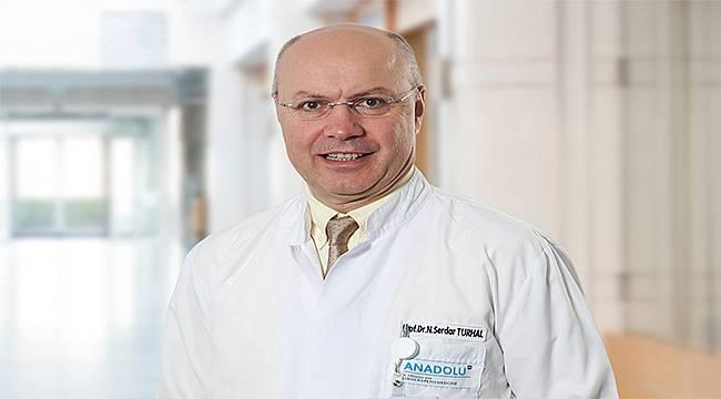 Harvard Üniversitesi araştırdı: 75 yaş üstü meme kanseri geçirmiş kişiler mamografi çektirmeyebilir