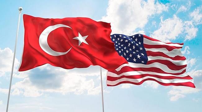 EGİAD: Erdoğan-Biden görüşmesi sonrası ticari ivmenin artacağını düşünüyoruz